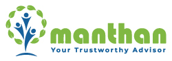 Manthan Experts